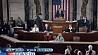 Палата представителей конгресса США проголосовала за отмену реформы здравоохранения Палата прадстаўнікоў кангрэса ЗША  прагаласавала за адмену рэформы аховы здароўя