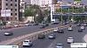 Официальный Тегеран принял на себя обязательства отказаться от попыток создания ядерного оружия