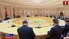 Заседание белорусско-китайского межправительственного комитета по сотрудничеству пройдет в ноябре Пасяджэнне беларуска-кітайскага міжурадавага камітэта па супрацоўніцтве пройдзе ў лістападзе  Meeting of Belarusian-Chinese intergovernmental cooperation committee to be held in November