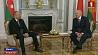 Беларусь - Азербайджан: давняя дружба народов и системное углубление сотрудничества Беларусь - Азербайджан: даўняе сяброўства народаў і сістэмнае паглыбленне супрацоўніцтва