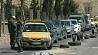 Сотрудники службы безопасности Сирии предотвратили теракт в Дамаске Супрацоўнікі службы бяспекі Сірыі прадухілілі тэракт у Дамаску