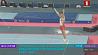 Чемпионаты мира в гимнастических видах пройдут по расписанию в 2021 году