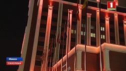 Ситуация в Донбассе. ООН обеспокоена правами человека в Украине Сітуацыя ў Данбасе. ААН занепакоеная правамі чалавека ва Украіне