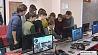Первая школа по киберспорту открылась в Беларуси Першая школа па кіберспорце адкрылася ў Беларусі