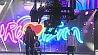 """Белтелерадиокомпания начала первый этап национального отбора на """"Евровидение-2015"""" Белтэлерадыёкампанія пачала  першы этап нацыянальнага адбору на """"Еўрабачанне-2015"""""""