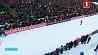 На пятом этапе Кубка мира по биатлону в мужской эстафете норвежцы выиграли золото На пятым этапе Кубка свету па біятлоне ў мужчынскай эстафеце нарвежцы выйгралі золата