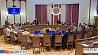 МИД Беларуси призвал своих дипломатов активизировать работу