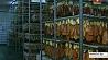 Диверсификация экспорта может стать успешным проектом для экономики Беларуси Дыверсіфікацыя экспарту можа стаць паспяховым праектам для эканомікі Беларусі Export diversification can become a successful project for the economy of Belarus