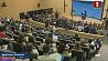 В Брюсселе началась встреча министров обороны стран НАТО