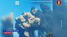 Пугающие кадры извержения вулкана Стромболи появляются в сети Жахлівыя кадры вывяржэння вулкана Стромбалі з'яўляюцца ў сетцы