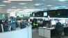 Британские спецслужбы могли перехватывать переписку журналистов мировых СМИ Брытанскія спецслужбы маглі перахопліваць перапіску журналістаў сусветных СМІ