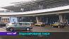 Минтранс предлагает ввести лицензирование, чтобы решить проблемы с нелегальными таксистами  Вырашыць праблемы з нелегальнымі таксістамі Мінтранс прапаноўвае шляхам увядзення ліцэнзавання