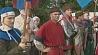 """Фестиваль """"Наш Грюнвальд"""" собрал  более полутысячи исторических реконструкторов  Фестываль """"Наш Грунвальд"""" сабраў  больш за паўтысячы гістарычных рэканструктараў  Our Grunwald festival brings together over 500 historical reenactors"""