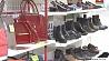 ИП  предложили активнее сотрудничать с белорусскими швейными предприятиями  ІП  прапанавалі больш актыўна супрацоўнічаць з беларускімі швейнымі прадпрыемствамі