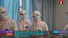 Благодаря новому экспресс-тесту обнаружить коронавирус можно за 15 минут  Дзякуючы новаму экспрэс-тэсту выявіць каранавірус можна за 15 хвілін
