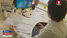 Кабинеты скрининга онкологических заболеваний открываются в поликлиниках Минской области Кабінеты скрынінгу анкалагічных захворванняў адкрываюцца ў паліклініках Мінскай вобласці