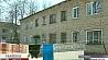 Белорусы будут делать капремонт квартир за собственные средства Беларусы будуць рабіць капрамонт кватэр за ўласныя сродкі