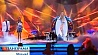 До Евровидения-2013 - всего неделя Да Еўрабачання-2013 - усяго тыдзень Alyona Lanskaya holds 2nd Eurovision rehearsal