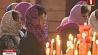 Православные сегодня отмечают Вознесение Господнее Праваслаўныя сёння адзначаюць Ушэсце