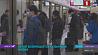 Китай возвращается к обычной жизни после пандемии коронавируса  Кітай вяртаецца да звычайнага жыцця пасля пандэміі каранавіруса