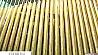 Полувековой юбилей отметит самый большой орган в стране Паўвекавы юбілей адзначыць самы вялікі арган у краіне