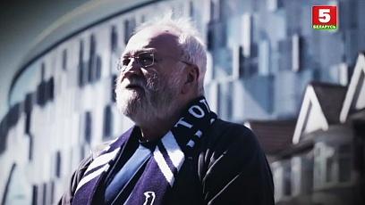Лига чемпионов УЕФА. Видеожурнал (25.05.2019)