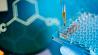Ученые полностью расшифровали раковые клетки