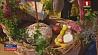 В Беларуси Пасху будут встречать миллионы православных верующих  У Беларусі Вялікдзень будуць сустракаць мільёны праваслаўных вернікаў