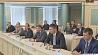 Кредитное соглашение заключили Беларусбанк и Государственный банк развития Китая Крэдытнае пагадненне заключылі Беларусбанк і Дзяржаўны банк развіцця Кітая Belarusbank and China Development Bank conclude loan agreement for $ 1.4 billion