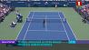 Мужской US Open может пройти в трехсетовом формате Мужчынскі US Open можа прайсці ў трохсэтавым фармаце