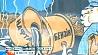 """Национальная библиотека Беларуси представляет культурно-просветительский проект """"Будь хозяином"""". Нацыянальная бібліятэка Беларусі  прапануе культурна-асветніцкі праект Будзь гаспадаром."""