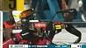 В Холменколлене заключительный - 9-й этап Кубка мира по биатлону У Халменколене заключны - 9-ы этап Кубка свету па біятлоне Biathlon World Cup Stage 9 launches in Holmenkollen