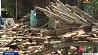 Мощное землетрясение магнитудой 6 вновь зафиксировано в Мексике Моцнае землетрасенне магнітудай 6 ізноў зафіксавана ў Мексіцы