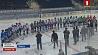 Сегодня определятся оба финалиста Рождественского турнира любителей хоккея  Сёння вызначацца абодва фіналісты Каляднага турніру аматараў хакея