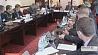 ЕС планирует и дальше сотрудничать с Беларусью в укреплении границ ЕС плануе і далей супрацоўнічаць з Беларуссю ва ўмацаванні меж EU plans to continue to cooperate with Belarus in strengthening borders