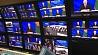 Большой разговор с Президентом смотрите 4 февраля в 18:00 на белорусских телеканалах Вялікую размову з Прэзідэнтам глядзіце 4 лютага ў 18:00 на беларускіх тэлеканалах