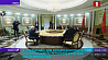 Президент провел встречу с главами Международной и Европейской легкоатлетических ассоциаций