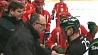 Дэйв Льюис пригласил на просмотр 28 хоккеистов  Дэйв Льюіс запрасіў на прагляд 28 хакеістаў  Dave Lewis invites 28 players to watch