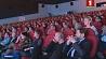 """25-ый кинофестиваль """"Лістапад"""" пройдет со 2 по 9 ноября в Минске 25-ты  кінафестываль """"Лістапад"""" пройдзе з 2 па 9 лістапада ў Мінску 25th Listapad film festival to be held on November 2-9 in Minsk"""
