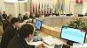 Противодействие терроризму - приоритетная задача для стран Содружества в этом году Процідзеянне тэрарызму - прыярытэтная задача для краін Садружнасці сёлета Counteracting terrorism - a priority for CIS this year