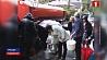 В Краснодарском крае продолжают ликвидацию последствий мощного наводнения У Краснадарскім краі працягваюць ліквідацыю наступстваў моцнай паводкі