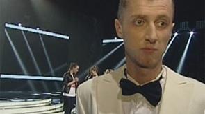 Павлович Алексей, г. Брест