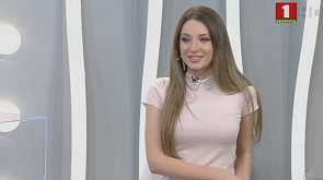Кей Си - певица, финалистка национального отбора на Евровидение 2020