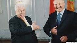 Интервью Президента Республики Беларусь А. Г. Лукашенко информационному агентству ТАСС. Телеверсия.