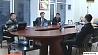 Белорусские ноу-хау из столичного технопарка вызвали интерес у Южной Кореи  Беларускія ноу-хау са сталічнага тэхнапарка выклікалі цікавасць у Паўднёвай Карэі  Minsk City Technopark's know-hows attract interest of South Korea