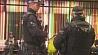 Спецслужбы Великобритании предотвратили покушение на премьера Терезу Мэй Спецслужбы Вялікабрытаніі прадухілілі замах на прэм'ера Тэрэзу Мэй
