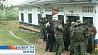 Жертвами исламистов в Кении стали 29 человек Ахвярамі ісламістаў у Кеніі сталі  29 чалавек
