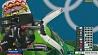 Завтра в Пхенчхане состоится женская эстафета по биатлону. Болеем за Беларусь!  Заўтра ў Пхёнчхане адбудзецца жаночая эстафета па біятлоне. Хварэем за Беларусь!  Women's relay race in biathlon to be held in Pyeongchang tomorrow