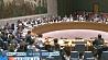 Совет Безопасности ООН заблокировал предложение России по Украине Савет Бяспекі ААН заблакіраваў прапанову Расіі па Украіне