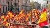Каталонский парламент сегодня решит судьбу автономного сообщества Каталонскі парламент сёння вырашыць лёс аўтаномнай супольнасці